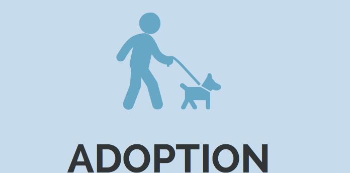 Adoption-SPD