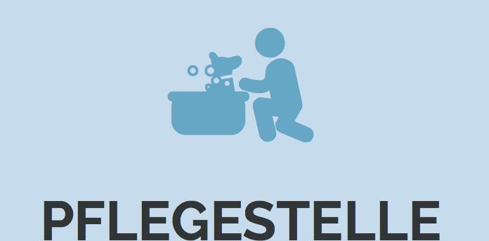Pflegestelle-SPD